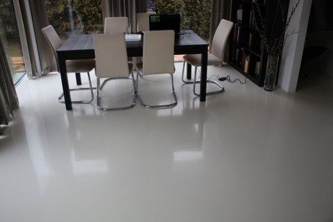 bodenbelag bodenbeschichtung k chenboden industrieboden bodenbeschichtungen. Black Bedroom Furniture Sets. Home Design Ideas